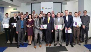 ms_industry_award_2015_postova_banka_softec