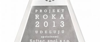 softec_rsd_projekt_roka_2013_reflection