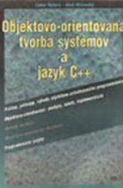 kniha_ootvorba1994