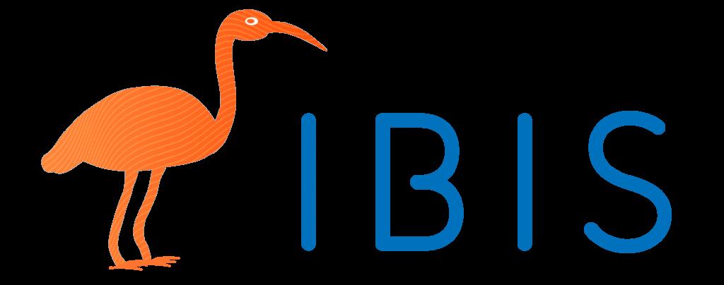 IBIS-01