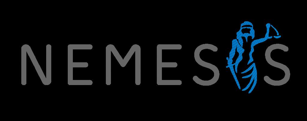 nemesis-01