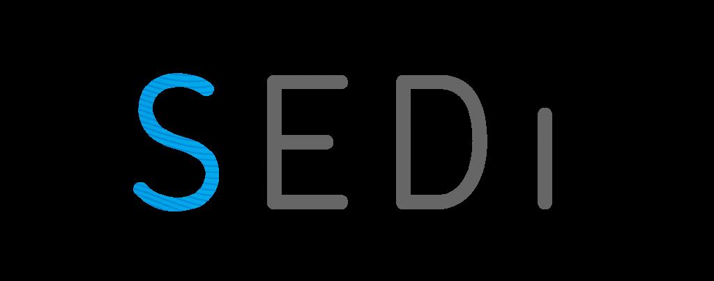 SEDI-01
