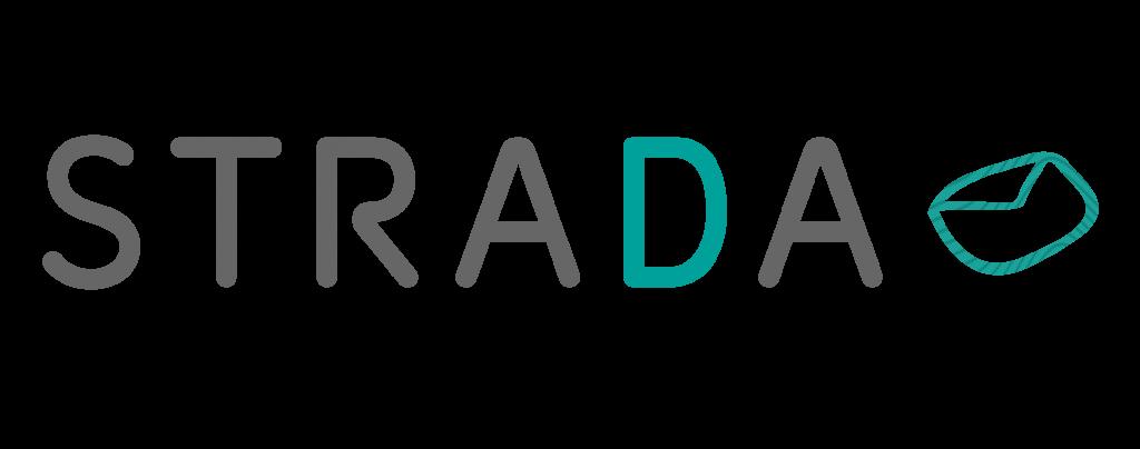 STRADA-01