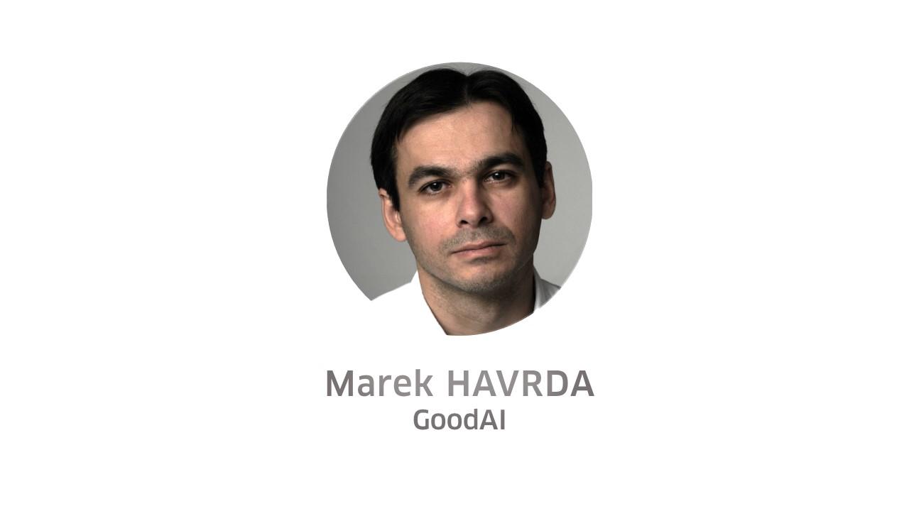 1_Marek Havrda