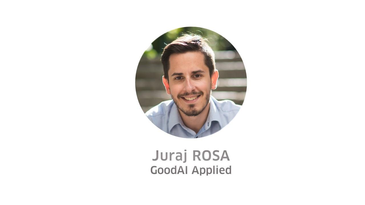 3_Juraj Rosa