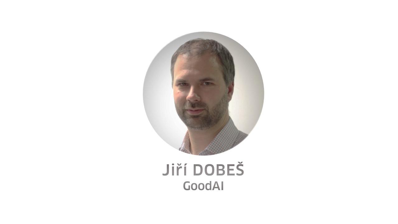 8_Jiri Dobes