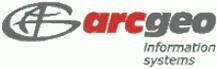arcgeo