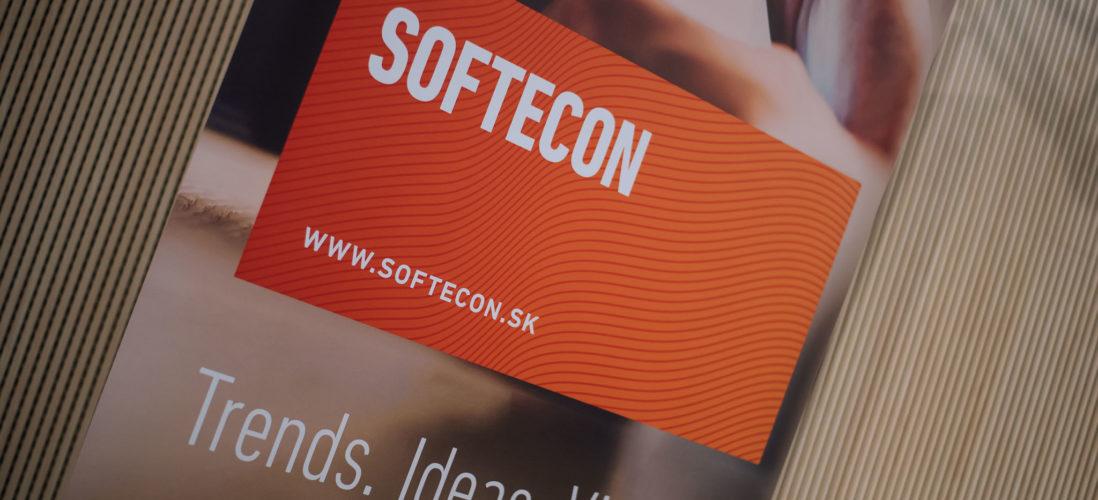 Softecon2018_010