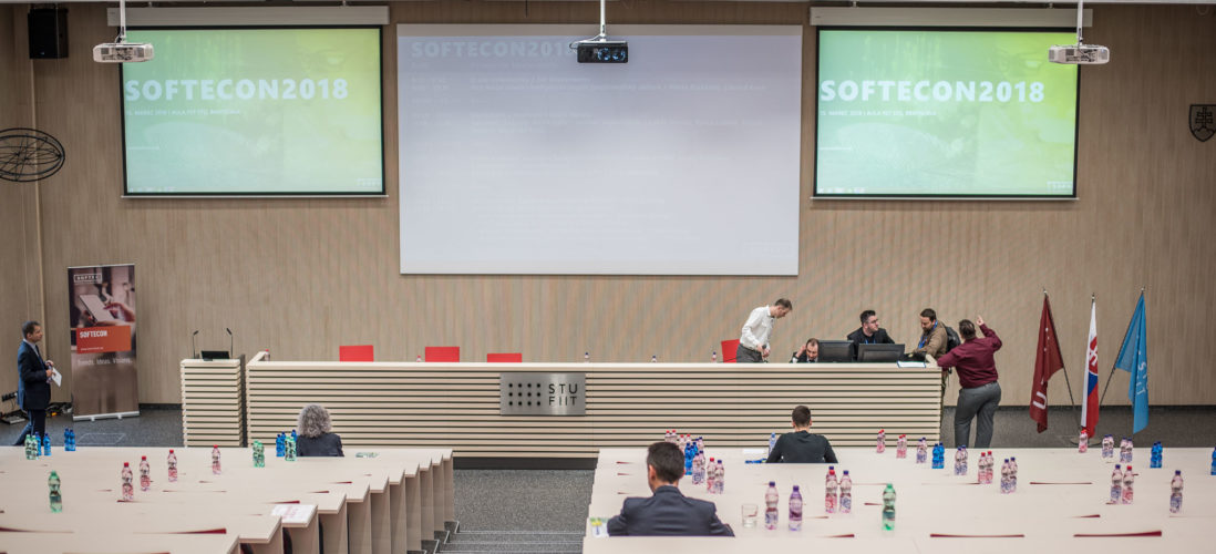 Softecon2018_032