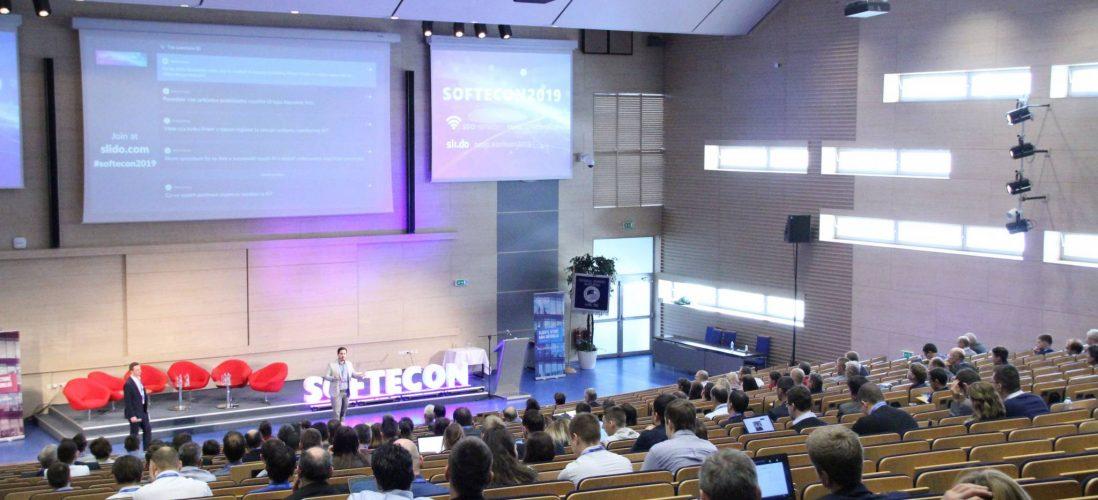 softecon2019_108
