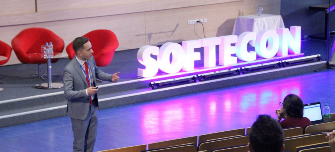 softecon2019_114
