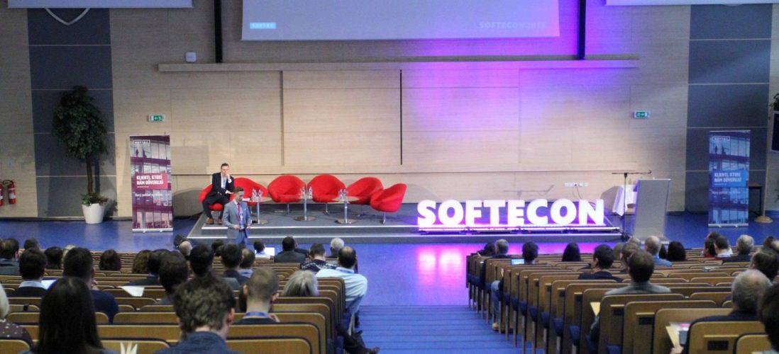 softecon2019_115