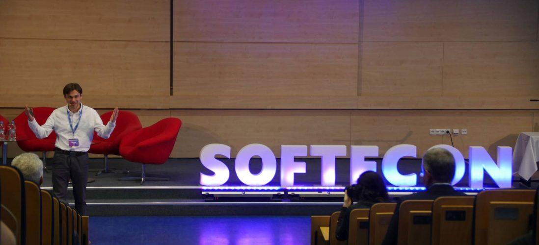 softecon2019_148