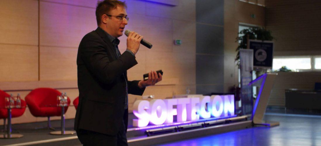 softecon2019_166