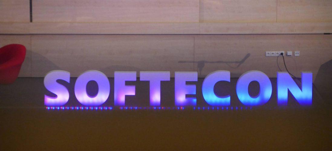 softecon2019_167