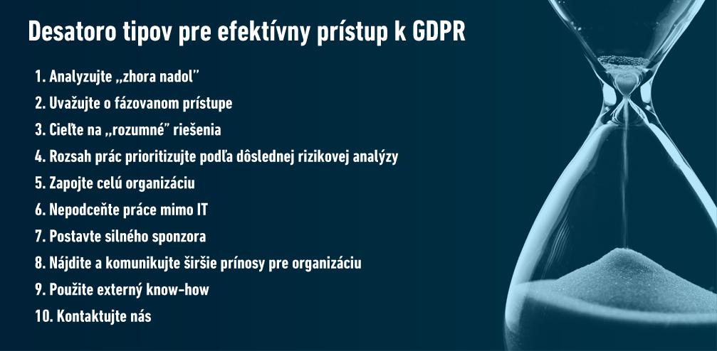 Desatoro_GDPR